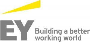 EY_Logo_Beam_Tag_Horizontal_RGB_EN-300x140