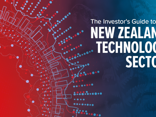 Investors Guide to NZ Technology Sector