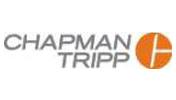chapman-tripp