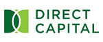 direct-capital-footer-logo-new
