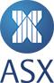 asx_logo-60px-wide